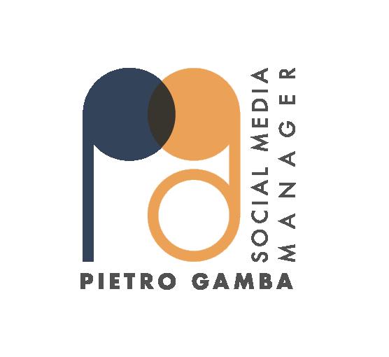 Pietro Gamba