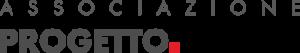 Logo Progetto Docere copia