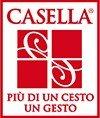 Logo-Casella-SPA-2016-1x1