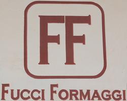 URL-Image-Logo-1.4
