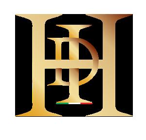 Pietro Gamba Social Media Manager e web designer realizza un sito web per Italian Dream House