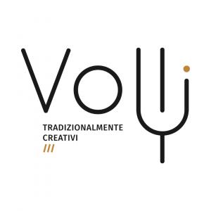Pietro Gamba Social Media Manager e web designer realizza un sito web per il Volli Restaurant di Asti