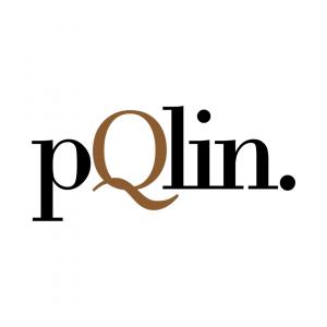 Pietro Gamba Social Media Manager e web designer realizza un sito web per Pqlin, azienda vitivinicola di Castagnito