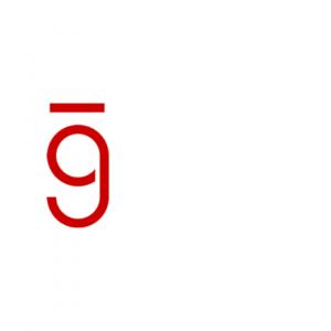 Pietro Gamba Social Media Manager e web designer realizza un sito web per GAP Studio di Asti
