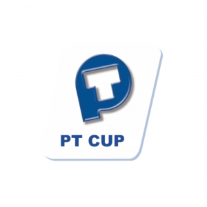 Pietro Gamba Social Media Manager e web designer realizza un sito web per PTCUP, azienda specializzata in strutture per eventi di Torino